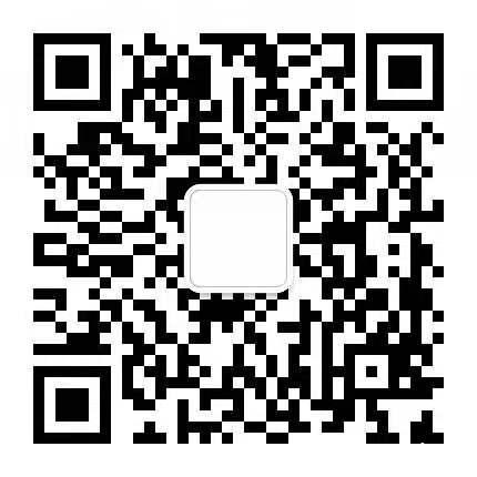 南昌东方魅力1200-1500订票包住宿无任何费用