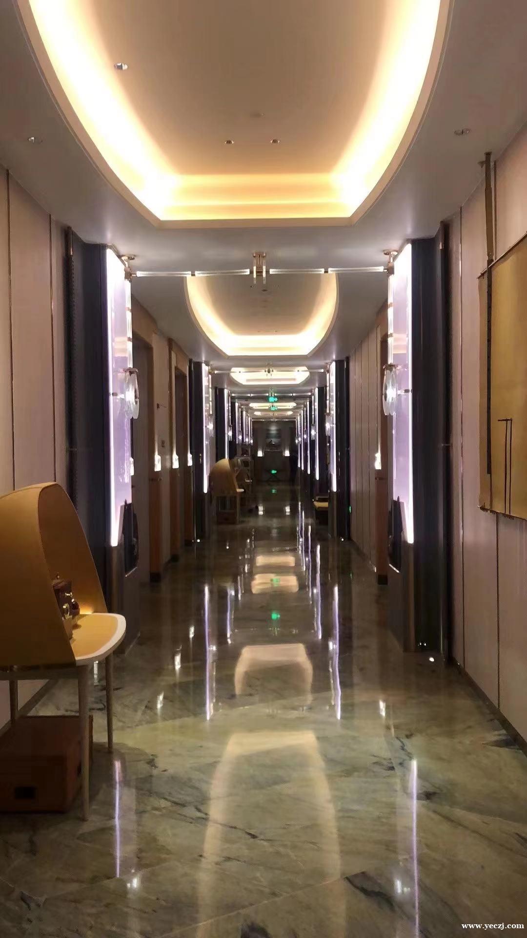 上海高端夜总会日结招聘模特生意火爆来就上班