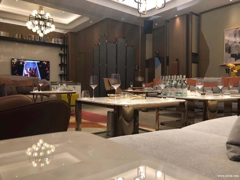 北京最新夜场招聘女模,诚邀你共创辉煌,每天房多人少