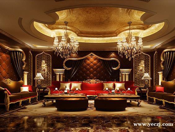北京夜场招聘服务员,最好的夜场平台,二班多包食宿