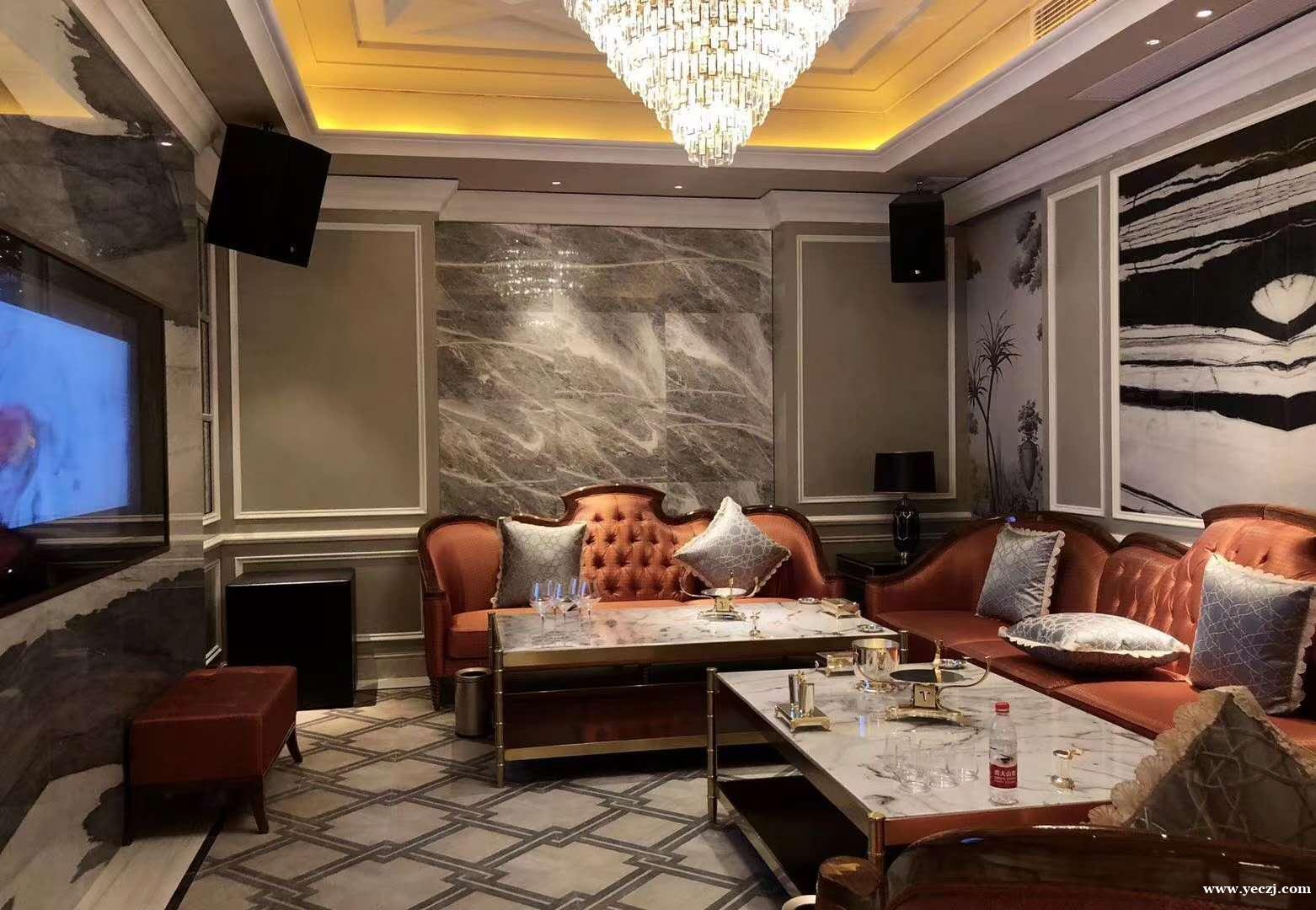 深圳高端夜店招聘信息,客人素质高,一单一结