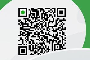 200美人_青岛夜场兼职招聘青岛KTV雇用1000-1